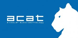 ACAT Logo-FB Cover